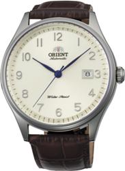 Часы ORIENT FER2J004S - Дека