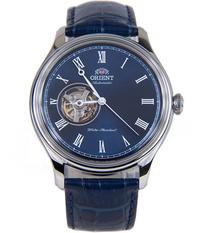 Часы ORIENT FAG00004D - Дека