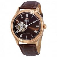 Часы ORIENT FAG00001T - ДЕКА