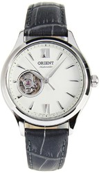 Часы ORIENT FAG0025S1 - Дека