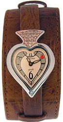 Часы ROMANSON RL5105QLJ RG - Дека