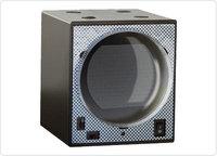 Коробка для заводу годинника Beco 309334 - Дека