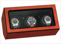 Коробка для завода часов Beco 309303 - Дека