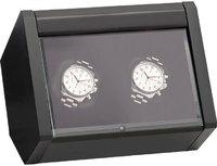 Коробка для завода часов Beco 309286 - Дека