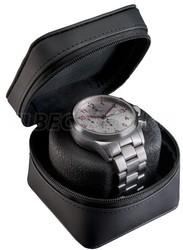 Футляр Beco 324183 для транспортировки часов - Дека