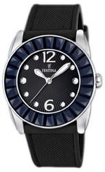 Годинник FESTINA F16540/8 - Дека