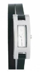 Часы TED LAPIDUS D0094RANN — Дека