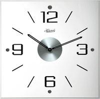 Часы HERMLE 30854-002100 - Дека