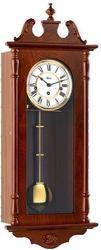 Часы HERMLE 70965-032214 - Дека