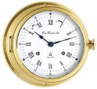 Часы HERMLE 35065-000132 - Дека