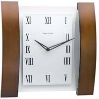Часы HERMLE 30900-032100 - ДЕКА