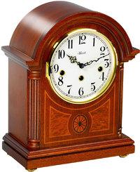 Часы HERMLE 22827-072114 - Дека