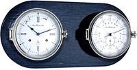 Часы HERMLE 35072-S80132 - ДЕКА