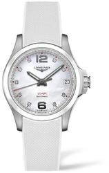 Часы LONGINES L3.319.4.87.9 - Дека