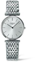 Часы LONGINES L4.512.4.72.6 429336_20130605_403_555_L4.512.4.72.6.jpg — ДЕКА