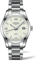 Часы LONGINES L2.785.4.76.6 - Дека