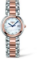 Часы LONGINES L8.112.5.87.6 - ДЕКА