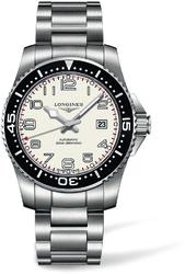Часы LONGINES L3.695.4.13.6 - Дека