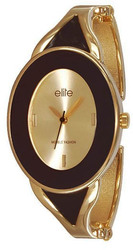 Часы ELITE E52684 105 - Дека