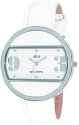 Часы ELITE E52952 201 - Дека