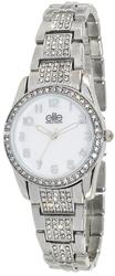 Часы ELITE E54114 201 - Дека
