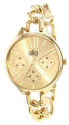 Часы ELITE E54994 102 - ДЕКА