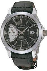 Часы Seiko SRG001P2 - Дека