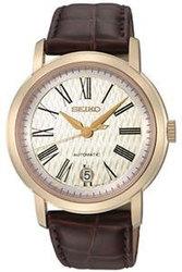 Часы Seiko SRP024K1 - Дека