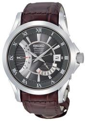 Часы SEIKO SRH009P1 — Дека
