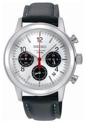 Часы SEIKO SSB003P2 - Дека