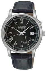 Часы SEIKO SRN035P1 - ДЕКА