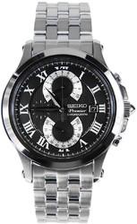 Часы SEIKO SPC067P1 — ДЕКА