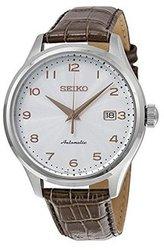 Часы SEIKO SRP705K1 - Дека