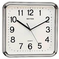 Часы RHYTHM CMG466NR19 - Дека