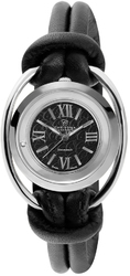 Часы CHRISTINA 301SBLBL - Дека