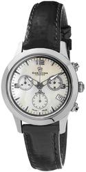 Часы CHRISTINA 302SWBL - ДЕКА