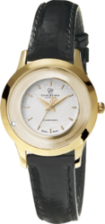 Часы CHRISTINA 300GWBL 506604_20151210_513_1030_300GWBL.png — ДЕКА