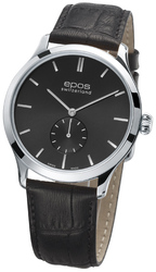 Годинник EPOS 3408.208.20.14.15 - Дека