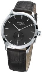 Часы EPOS 3408.208.20.14.15 - Дека