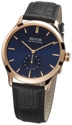 Часы EPOS 3408.208.24.16.15 - Дека