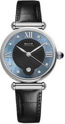Часы EPOS 8000.700.20.85.15 - Дека