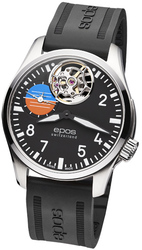 Часы EPOS 3434.183.20.35.55 - Дека