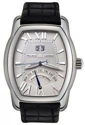 Часы Maurice Lacroix MP6119-SS001-11E - Дека