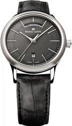 Часы Maurice Lacroix LC1007-SS001-330 - Дека