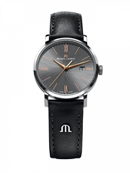 Часы Maurice Lacroix EL1087-SS001-811 430326_20150409_1980_2640_el1084_ss001_811.jpg — ДЕКА