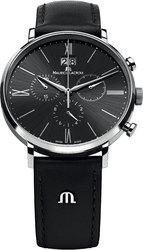 Часы Maurice Lacroix EL1088-SS001-310 - Дека