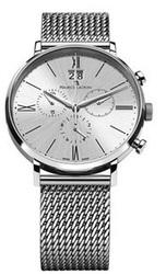 Годинник Maurice Lacroix EL1088-SS002-110 430332_20130909_206_335_EL1088_SS002_110.jpg — ДЕКА