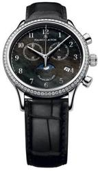 Часы Maurice Lacroix LC1087-SD501-360 - Дека