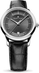 Часы Maurice Lacroix LC1237-SS001-330 - Дека