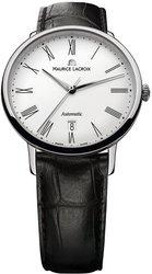 Часы Maurice Lacroix LC6067-SS001-110 — ДЕКА